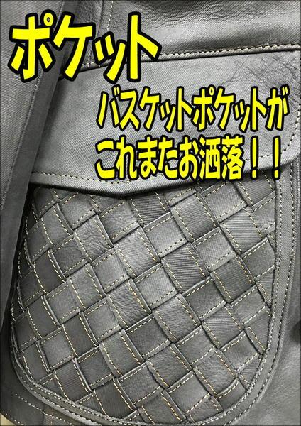 2016年12月(06日�C.JPG