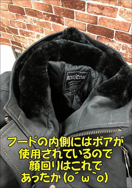 2016年12月(06日�E.JPG