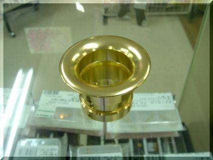 DSC04060.JPG