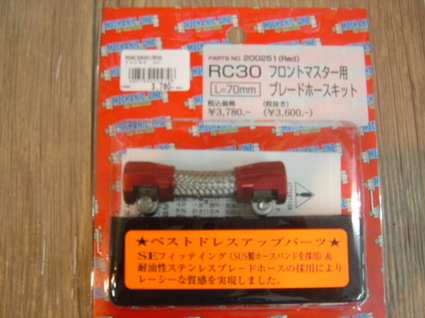 DSC06943.JPG