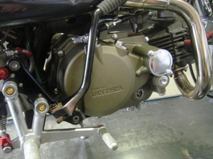 DSC07060.JPG