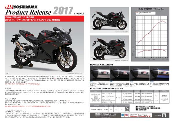 News17_123_ヨシムラ新製品CBR250RR R77S_01.jpg