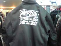 SINPSON099.jpg