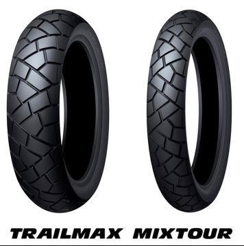 TRAILMAX MIXTOUR.JPG