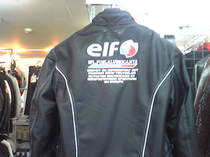 elf101.jpg