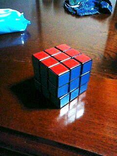 110420_2111~0001.jpg