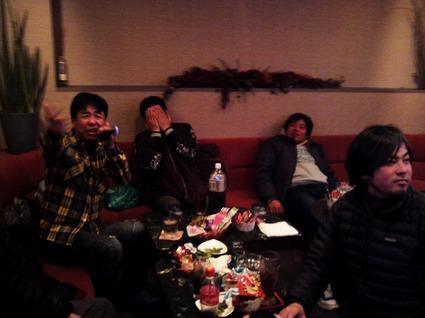 NCM_0097.jpg