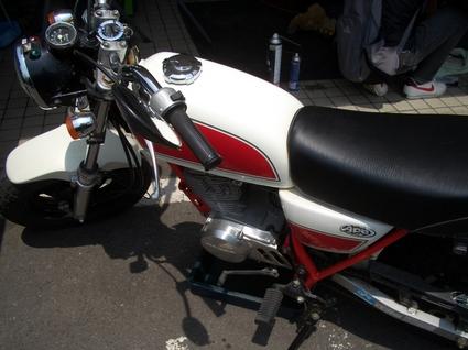 CIMG6509.JPG