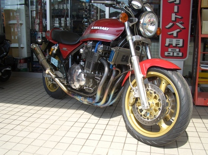 CIMG7076.JPG