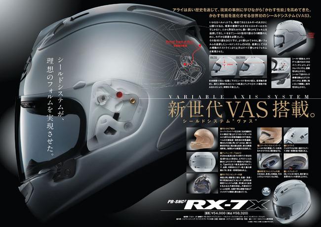 20150322_Arai_helmet_RX-7X1200p.jpg