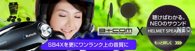 bcom_banner-neo_00073380-2013[1].jpg