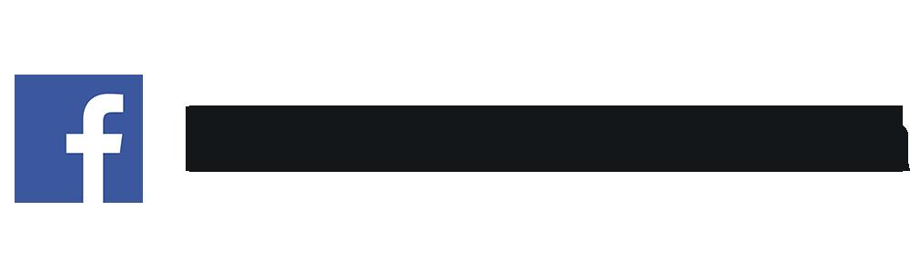 rlkokura_fb_logo.png