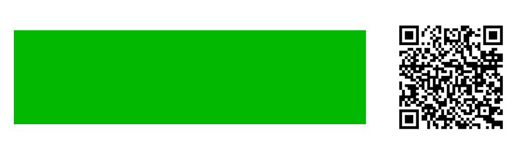 rlkokura_line_logo.png