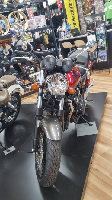 20170202_144733レンタルバイク1_HDR.jpg