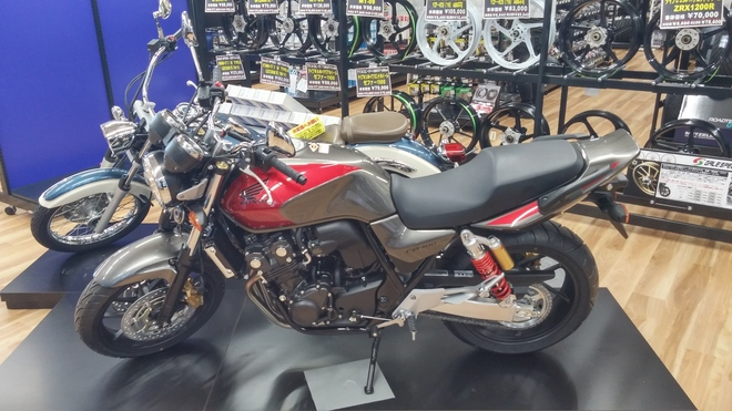 20170202_144801レンタルバイク2_HDR.jpg