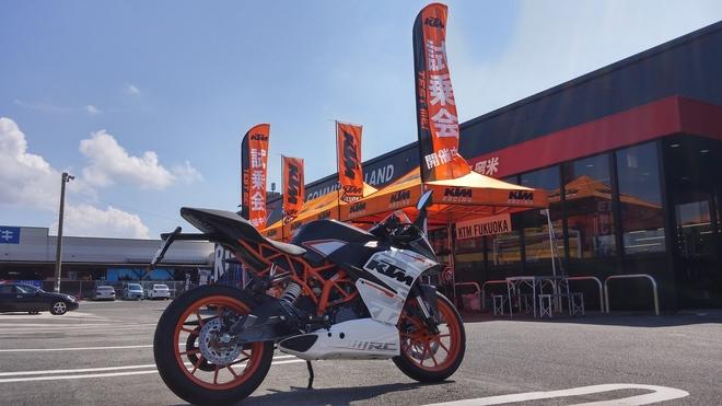 KTM試乗会20161002_120718_HDR.jpg
