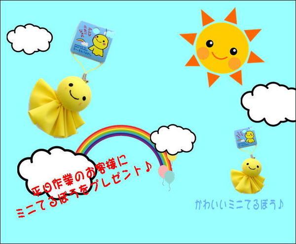ミニてるぼうCMS.JPG