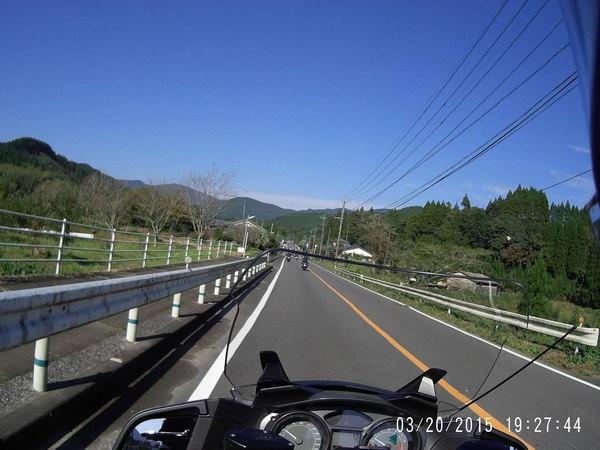S10C0094.JPG